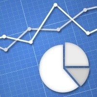 Web Stats: Alternatives to Google Analytics