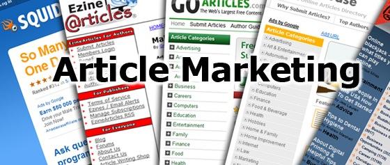 Article Marketing Image