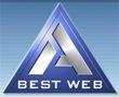 Abestweb Logo