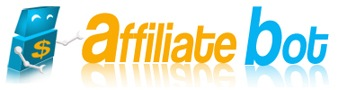 AffiliateBot Logo