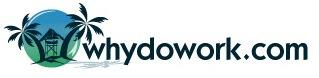 Whydowork Logo