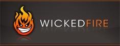 WickedFire Logo