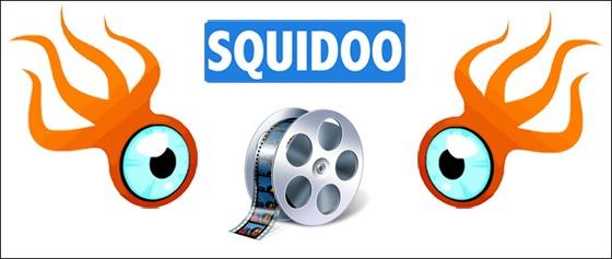 019 Squidoo2A