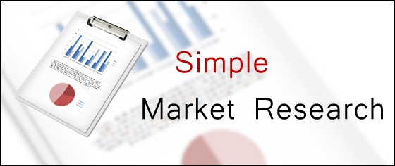 Market Research Image