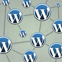Blog Network Image