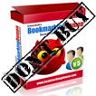 Don't Buy Bookmarking Demon