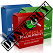 Don't Buy SEO Blueprint