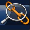 WebComp Analyst