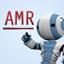 Article Marketing Robot Image