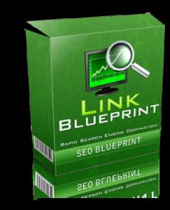 Link Blueprint