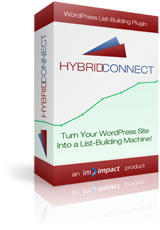 Hybrid Connect Box