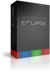Webinar Eclipse Box