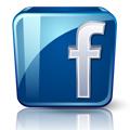 synnd-facebook