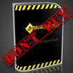 Don't Buy Rank Builder