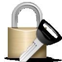 Secure Passwords