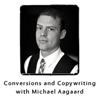Michael Aagaard Picture