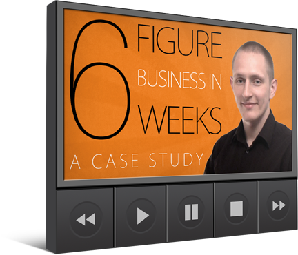 6 Figure Business Video