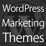 Turning WordPress into a Sales-Machine – OptimizePress and Alternatives