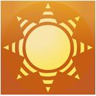 newsblur-logo-140
