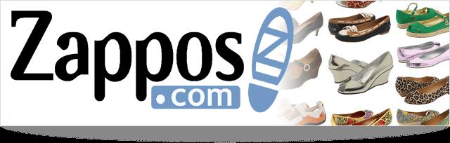 Zappos MVP