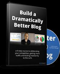 better-blog-cover_200