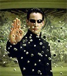 seeing-the-matrix