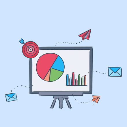 Which Email Marketing System Has the Best A/B Testing Features?