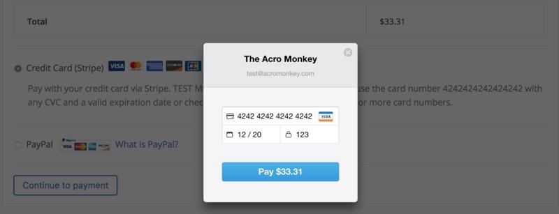 SendOwl vs WooCommerce vs Easy Digital Downloads: Which