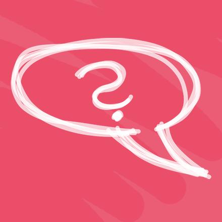 Live Chat Webinar